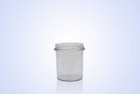 Bonta 350 ml