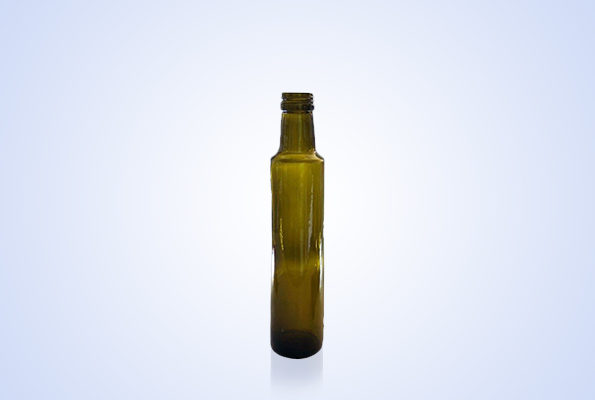 Dorica 250 ml