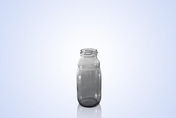 Juice 200 ml