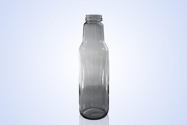 Juice 750 ml