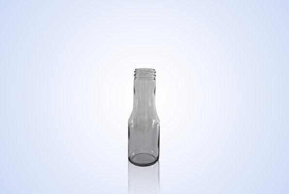 Kecup 300 ml