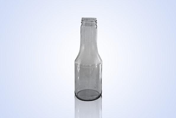 Kecup 500 ml