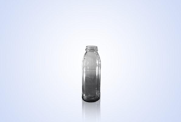 Krynica 300 ml