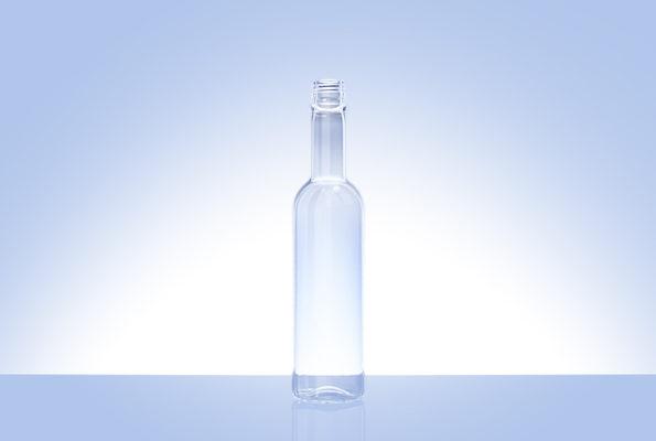 Voda 350