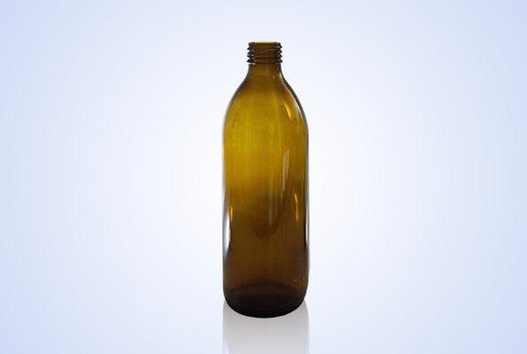 Lekovka 1000 ml