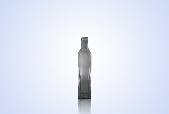 Maracka 250 ml