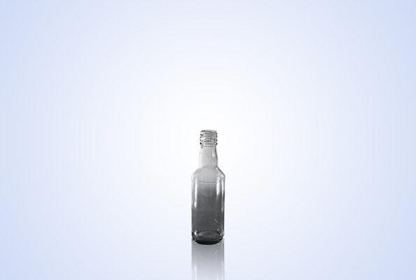Monopol 200 ml