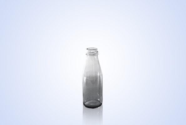 Polska 200 ml