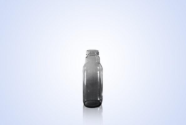 Soczek 330 ml