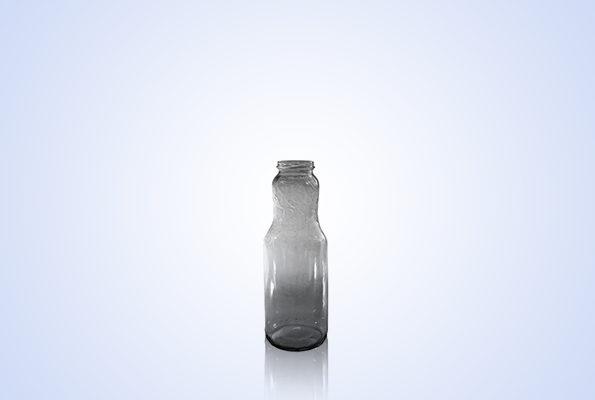 Sok 1000 ml