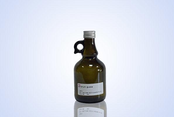Galone 500 ml